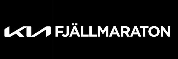 Restaurang Raw Sundsvall